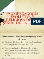 PSICOPEDAGOGÍA EVOLUTIVA Y RELIGIOSA.pdf