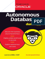 9781119565789_Autonomous_Database_FD_Oracle_Special_Edition.pdf