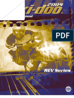 Mmr2004 Rev A