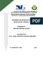 292736197-Preguntas-Taylorismo.docx