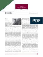 Dialnet-BacteriasBienhechoras-3835419