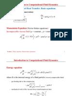 2018IntroCFD_C2.pdf