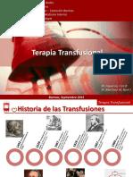 terapiatransfusional-170326211511.pdf
