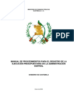 eje_presu.pdf