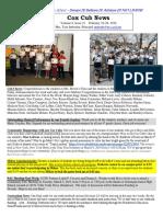 Cox News Volume 8 Issue 21.pdf