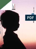 Edicion-42.pdf