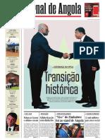 EDIÇÃO 8 DE SETEMBRO 2018.pdf
