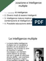 IlLinguaggioUmanoComeRelazione,TLM.politicheServiziSociali.unive17.