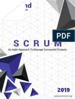 Scrum_-_An_Agile_Approach_To_Manage_Successful_Projects_Espanol.pdf