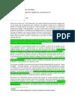 CRIMENES DE ESTADO DEL ESTADO COLOMBIANO - Jorge Ignacio Salcedo Galán