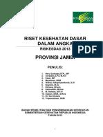 JAMBI 2013 RISKESDAS.pdf