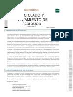 CD 4602tarjetas