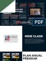 38761216 0 Mine Class Premium