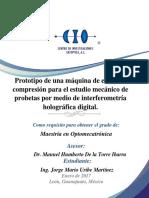 16934.pdf