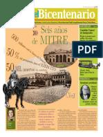 1868 argentina