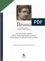 Giordano_Bruno_Grandes_Pensadores.pdf