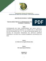 TESIS DE INTELIGENCIAS MULTIPLES.pdf