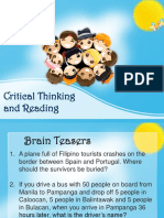 Critical-Thinking.ppt