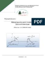 Polycope-physique-S1-2018fin.pdf