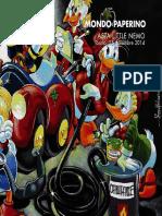 Asta 30 Little Nemo MONDO PAPERINO 15 novembre 2014.pdf