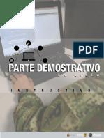 MANUAL DEL USUARIO PARTE EN LINEA.pdf