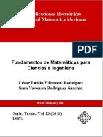 T20.pdf
