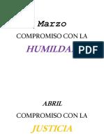 TEMAS DEL MES.docx