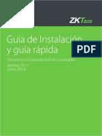 TFT_de_ 2_8_Guía_Instalación.pdf
