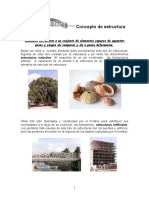conceptodeestructura-100522224223-phpapp01