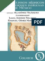 recursosHidricos587.pdf