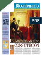 1853 argentina