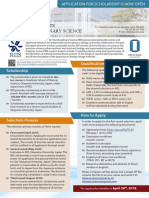 riis-scholarship-2018.pdf