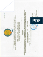 Akreditasi d3068 (1)-1