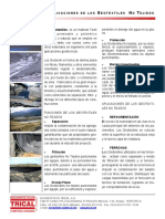 Nt0005-2009 Funciones y Aplicaciones de Los Geotextiles No Tejidos.rif