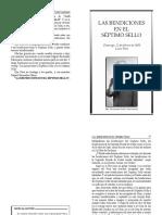 1998-02-22 Las Bendiciones en El Septimo Sello (1)