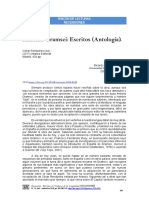 4181-5386-1-PB.pdf