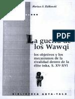 La_guerra_de_los_wawqi.pdf