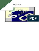 guia sevilla.pdf