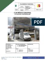 PLAN MEDICO FUNCIONAL final_V3.pdf