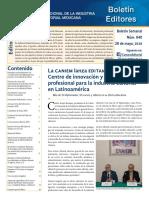 Boletin840condiscursocierre.pdf