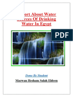 Water-can-be-considered-as-the-most-important-natural-WATER WATER WATER.docx