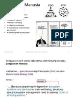 7 HGF432-Lecture 2016-3-governans-hgg250 (1).pdf