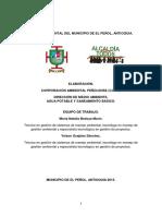 AGENDA AMBIENTAL COAP 2015.pdf
