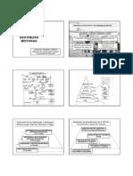 Tema X Habilidades y destrezas motoras.pdf