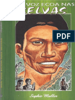 Sua Voz Ecoa nas Selvas.pdf