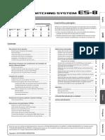 ES-8_s02_W.pdf