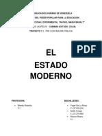EL_ESTADO_MODERNO.docx