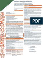 CONVOCATORIA PROCESO DE ADMISIÓN 2019 PARA PREPARATORIAS_curv.pdf