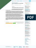 Teorías Opuestas a La Practica, Hipótesis y a La Doctrina - Ensayos - Euaem.12436