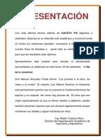 Amenidades.pdf